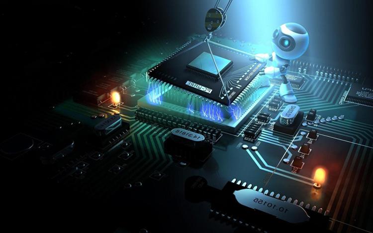 Компьютерный блог alex-it